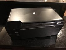 HP PhotoSmart D100 Printer/Scanner in New Lenox, Illinois