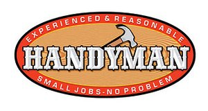 Handyman! No job is to small in Joliet, Illinois