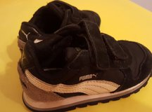 Toddler Boy Shoes - Puma (Size 5M) in Bartlett, Illinois