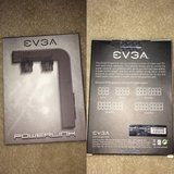 EVGA PowerLink in Sugar Grove, Illinois