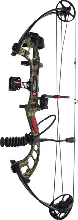 PSE stinger  compound bow needs to go ASAP in Warner Robins, Georgia