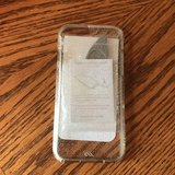 Case-Mate iPhone 6 Sheer Glam - Champagne w/ Clear Bumper gold in Fort Riley, Kansas