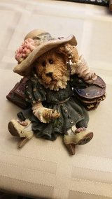 Boyds & Bear Slave To Fashions Figurine in Clarksville, Tennessee