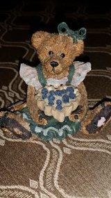 Boyds & Bear Friends Share All Things Figurine in Clarksville, Tennessee
