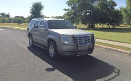 Money Talks!!! Down Payment Rides! in Lackland AFB, Texas