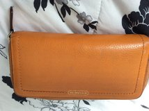 Used coach wallet in Chicago, Illinois