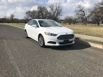 NEED A VEHICLE? YOU WILL GET APPROVED TODAY!! ALL CREDIT ACCEPTED!! in Lackland AFB, Texas