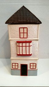 """Pottery Barn 15"""" Tall Cookie Jar in Quantico, Virginia"""