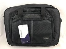 New Targus Carrying Case in Beaufort, South Carolina