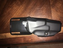 Glock 17,22 Holster in Fort Campbell, Kentucky