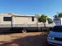 *REDUCED* 1990 Pace Arrow Motorhome in Alamogordo, New Mexico