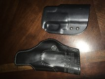 Glock Holsters in Fort Campbell, Kentucky