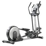 Elliptical--Audiostrider 990 by Nordic Track in Louisville, Kentucky