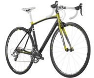 Road Bicycle 2013 Diamondback Airen 3 in Vacaville, California