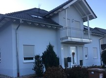 Dream House for Sale. in Ramstein, Germany