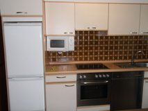 Rodenbach, Great Apartment in Ramstein, Germany