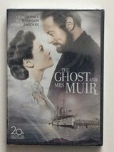 The Ghost and Mrs Muir (New) in Wiesbaden, GE
