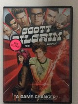 Scott Pilgrim in Wiesbaden, GE