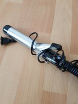 Curling Iron New 110V in Ramstein, Germany