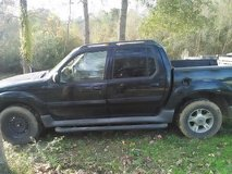 2004 ford explorer sport trac in Liberty, Texas