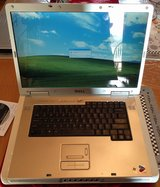 Dell Inspiron 9300 Laptop in Ramstein, Germany