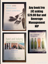JJC College Books in Joliet, Illinois