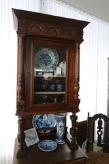 Angel Antiques - only one hour from Baumholder near Spangdahlem AFB in Baumholder, GE