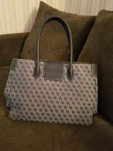 Authentic Dooney and Bourke purse in Lawton, Oklahoma