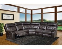 BRAND NEW Reclining Sectional in Camp Lejeune, North Carolina