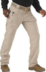 511 Tactical Stryke Pant in Fort Campbell, Kentucky