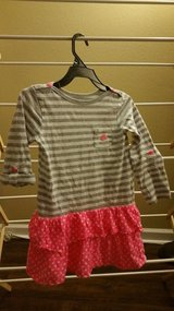 Girls Size 5 Clothes in Fort Lewis, Washington