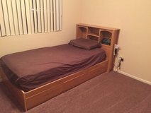 Room for Rent (Close to Camp Pendleton) in Oceanside, California