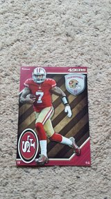 San Francisco 49ers FATHEADS - NEW in Camp Lejeune, North Carolina