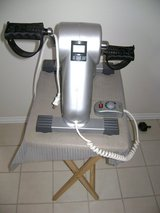 Rotary Exerciser (Electric) in Fairfield, California
