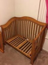 PRESCHOOL DAY BED & TWIN BED FOR SALE in Fairfield, California
