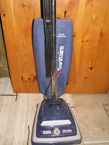 Eureka Vacuum cleaner; upright in Bolingbrook, Illinois