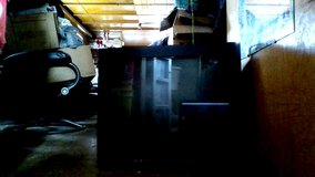 televisions  must sell in Alamogordo, New Mexico