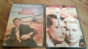 Classic Movies in Fort Benning, Georgia