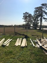 J&S Construction FREE Estimate in Baytown, Texas