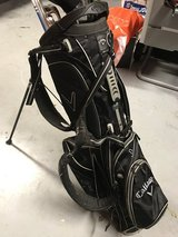 Callaway Stand Bag in Beaufort, South Carolina