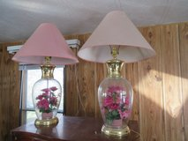 Table Lamps in Alamogordo, New Mexico