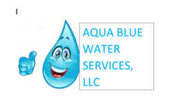 SALES**SERVICE**RENTALS of WATER SOFTENERS  & REVERSE OSMOSIS UNITS in Alamogordo, New Mexico