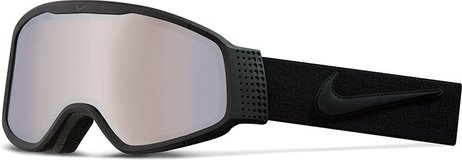 NIKE Mazot Skiing Goggles (NEW) in Fort Leonard Wood, Missouri