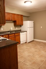 AUTUMN RIDGE APARTMENT 1 Bed 1 Bath!!! in Fort Campbell, Kentucky
