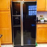 KitchenAid Refrigerator in Algonquin, Illinois
