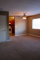 AUTUMN RIDGE APARTMENT 2 Bed 1 Bath!!! in Fort Campbell, Kentucky