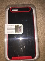 iPhone 6+ Cases/Tempered Glasss-ALL NEW! in Cleveland, Ohio