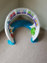 Fisher-Price Bright Beats Smart Touch Play Space in Aurora, Illinois