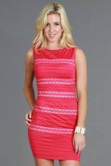 New boutique dress in Fort Drum, New York