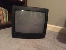 "19"" Color TV in Camp Lejeune, North Carolina"